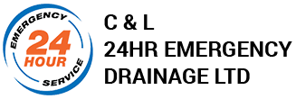 C & L 24Hr Emergency Drainage LTD
