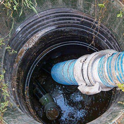 drain-repair